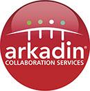 Logo Arkadin sm