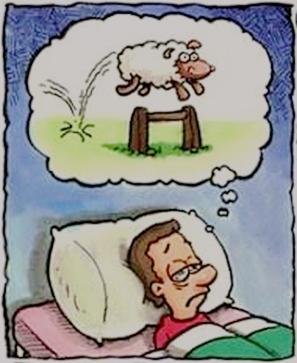 humour quand un comptable n 39 arrive pas s 39 endormir la. Black Bedroom Furniture Sets. Home Design Ideas